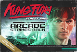 Kung Fury: Street Rage Apk Download Free for PC, smart TV