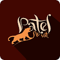 Patel no Vat - Patel Status APK for Bluestacks