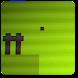 Retro Pixel image