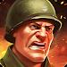 War Conflict Icon