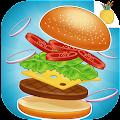Game My Burger Shop APK for Windows Phone