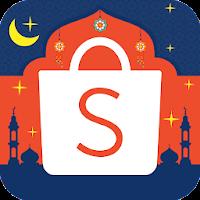 Shopee: Big Ramadhan Sale pour PC (Windows / Mac)