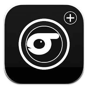 App fisheye lens apk for kindle fire download android for Fish eye lense app