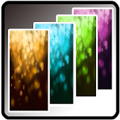 Phone Backgrounds Wallpapers APK for iPhone