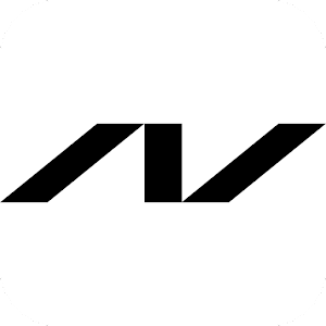 Nordnet For PC (Windows & MAC)