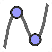 App GeoGebra Graphing Calculator apk for kindle fire