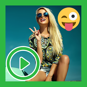 TOP Funny Videos for WhatsApp APK for Bluestacks ...