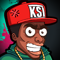 KSI Unleashed For PC (Windows And Mac)