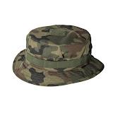 Панама CPU Hat - Helikon-Tex - камуфляж польский