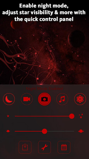 SkyView® Free screenshot 5