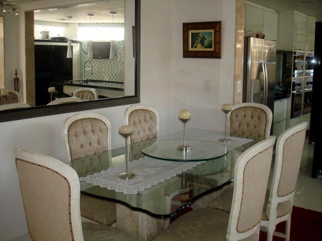 Casa de Condomínio à venda, Jardim Rosa Maria, São Paulo