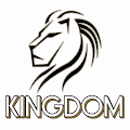 Kingdom Insurance APK for Ubuntu