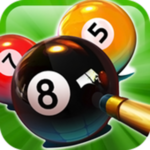 Download 8 Ball Pool for Windows Phone