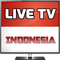 TV Indonesia Online Free Live