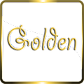 Golden Glass Nova Icon Pack APK baixar