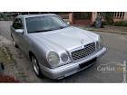 продам авто Mercedes 220
