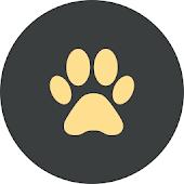 App Pet Clicker - Dog Cat training apk for kindle fire
