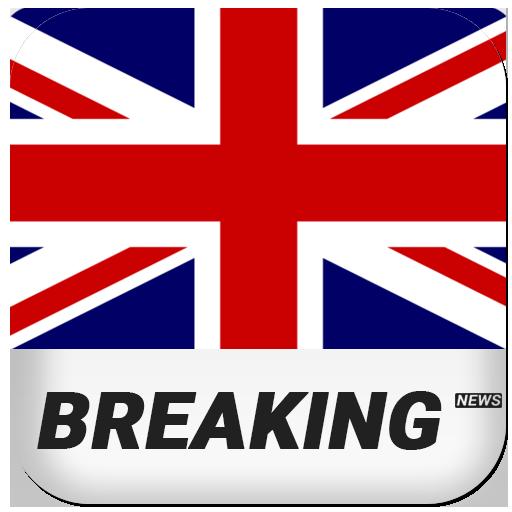 Breaking News UK - UK News (app)