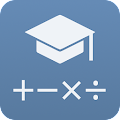 Math games APK for Bluestacks