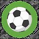 Football Memory