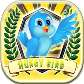 Free flappy angry birds hungry APK for Windows 8