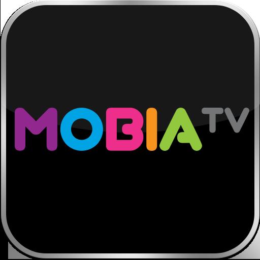 Android aplikacija MobiaTV na Android Srbija