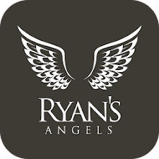 Ryan's Guardian Angels - Free