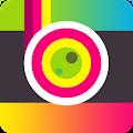 Cymera360 Selfie Photo &Editor