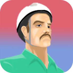 HappyWheels.. Online PC (Windows / MAC)