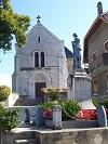 photo de Eglise Annonciation de Marie