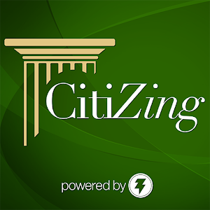 CitiZing for PC-Windows 7,8,10 and Mac