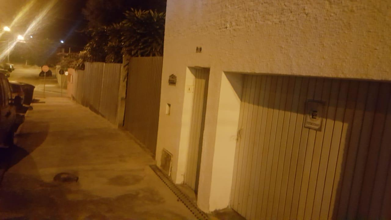 Terreno à Venda - Jardim Gutierres