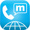 App magicApp Calling & Messaging APK for Kindle