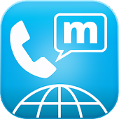 Download magicApp Calling & Messaging APK to PC