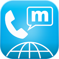magicApp Calling & Messaging For PC (Windows And Mac)