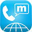 magicApp Calling & Messaging for Lollipop - Android 5.0