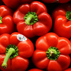 Red Peppers 2010.0914.jpg