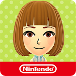 Miitomo file APK Free for PC, smart TV Download