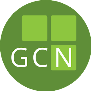 Download Great Commandment Network For PC Windows and Mac