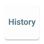History TV Shows