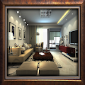 Game 25 New Escape Games in 1 apk for kindle fire