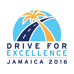 2015 Drive for Excellence
