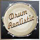 Drum Realistic