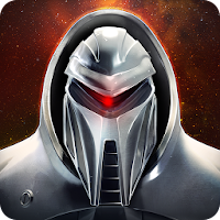 Battlestar Galactica:Squadrons For PC (Windows And Mac)
