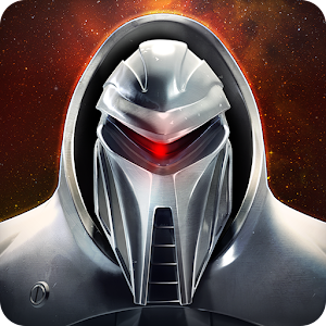 Download Game Android Battlestar Galactica:Squadrons Gratis