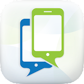 Download AddaLine - Phone Numbers APK to PC