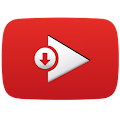 App Download video downloader apk for kindle fire