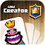 Card Creator for CR APK for iPhone