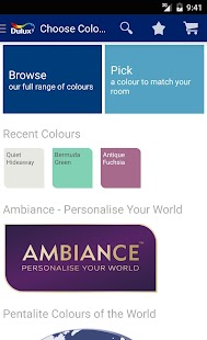 Dulux Visualizer My Apk For Blackberry Download Android Apk Games