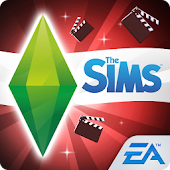 The Sims&#8482 FreePlay